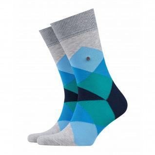 Socks Burlington Clyde