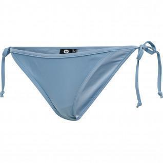 Women's swimsuit bottoms Hummel hmlshaki