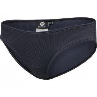 Women's swimsuit bottoms Hummel hmlnactar tanga