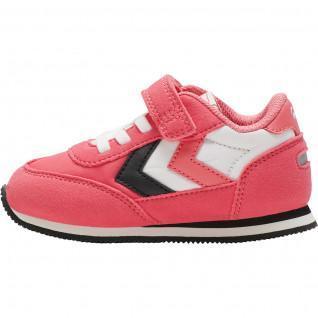 Children's shoes Hummel reflex