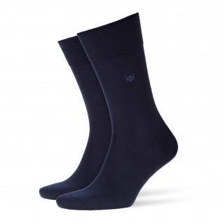 Burlington Leeds Socks