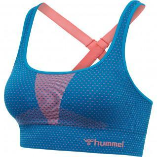Women's bra Hummel hmlfelicity