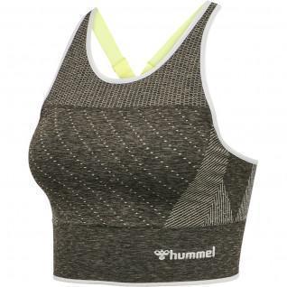 Women's bra Hummel hmlhana