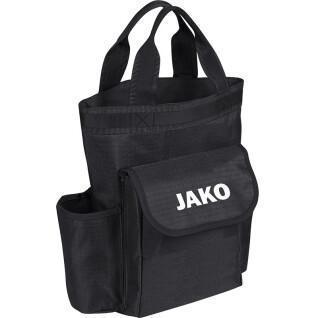 Water bag Jako
