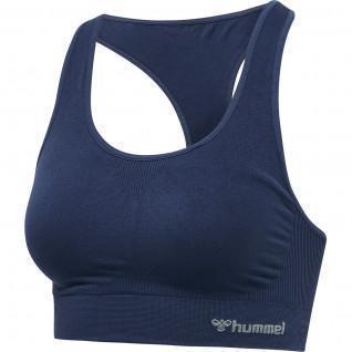 Women's bra Hummel hmltif