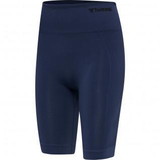 Women's shorts Hummel hmltif cyling