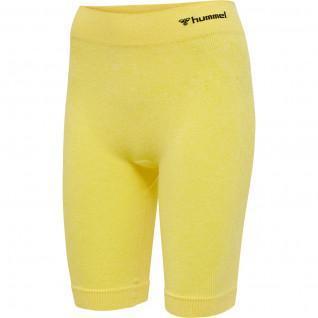 Women's shorts Hummel hmlci cycling