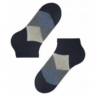 Low socks Burlington Clyde [Size 40/46]