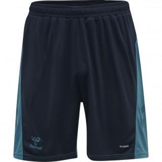 Training shorts Hummel hmlACTION