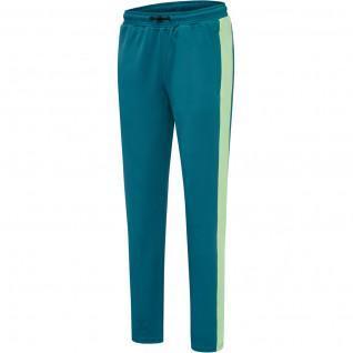 Women's trousers Hummel hmlaction training man