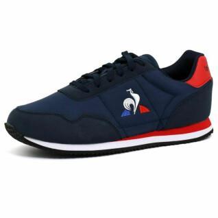 Children's shoes Le Coq Sportif Astra gs