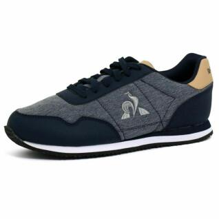 Kids Shoes Le Coq Sportif Astra classic gs