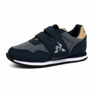 Children's shoes Le Coq Sportif Astra classic ps