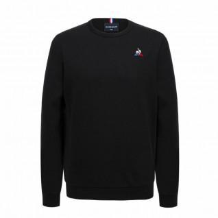 Sweatshirt child Le Coq Sportif essential crew sweat n°1