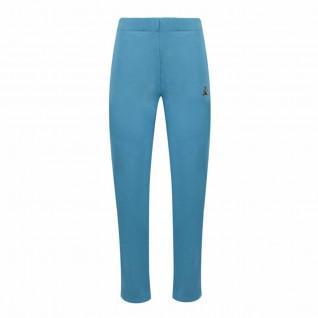 Women's trousers Le Coq Sportif sport right n°1