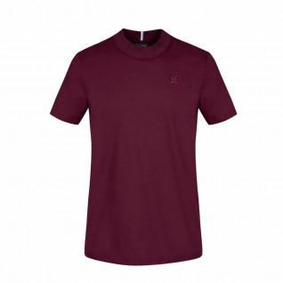 T-shirt Le Coq Sportif Essential N°4 M