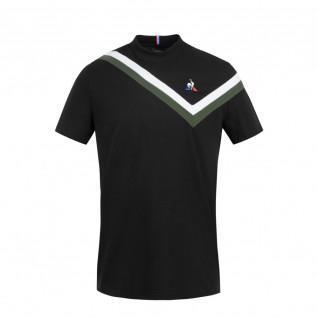 T-shirt Le Coq Sportif Tri N°3 M