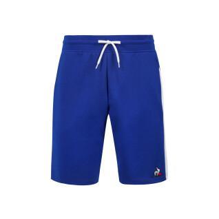 Le Coq Sportif shorts season 2 regular short n°1