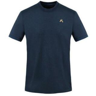 T-shirt Le Coq Sportif coq d'or n°2