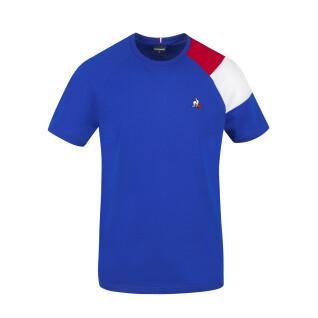 Le Coq Sportif essential T-shirt n°10