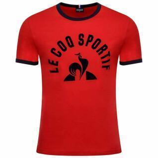 Le Coq Sportif essential T-shirt n°3