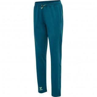 Women's trousers Hummel hmlaction man