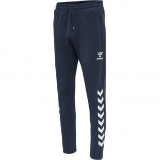 Pants Hummel hmlray 2.0 tapered