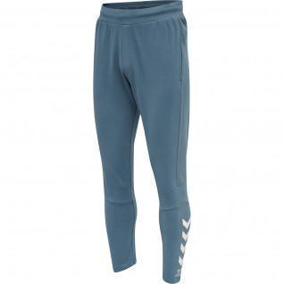 Pants Hummel hmlconnor tapered