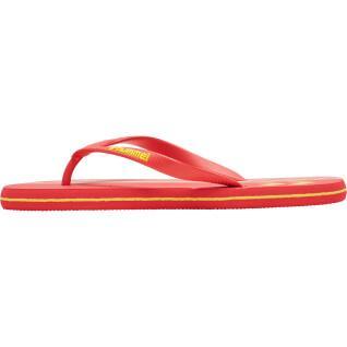 Flip-flops Hummel flip flop