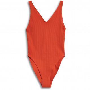 Women's bodysuit Hummel hmlblast seamless