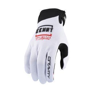 Gloves Kenny Gravity
