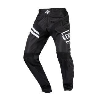Pants Kenny Elite