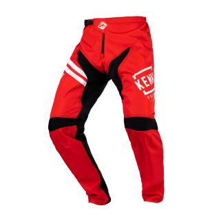 Children's trousers Kenny Elite