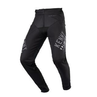Children's trousers Kenny ProLight