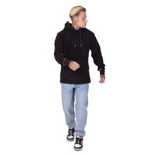 Sweatshirt project x paris classic