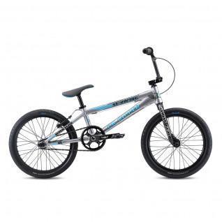SE Bikes PK Ripper Super Elite XL 2021