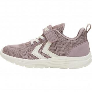 Children's shoes Hummel pace