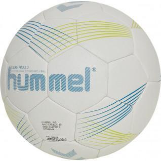 Balloon Hummel storm hmlPRO 2.0 hb