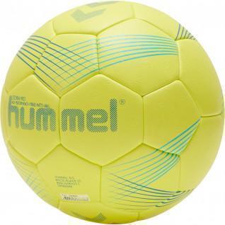 Balloon Hummel storm hmlPRO hb
