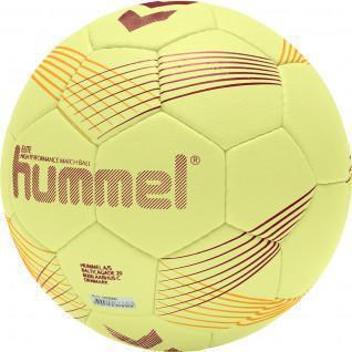 Balloon Hummel elite hb