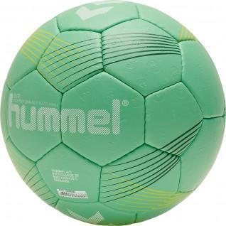 Balloon Hummel Elite