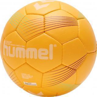 Balloon Hummel concept hb