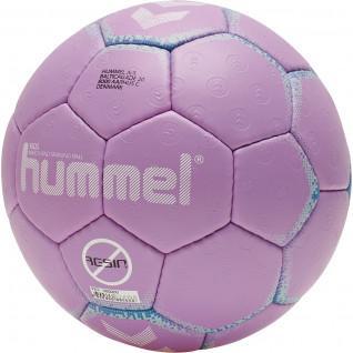 Children's ball Hummel hb