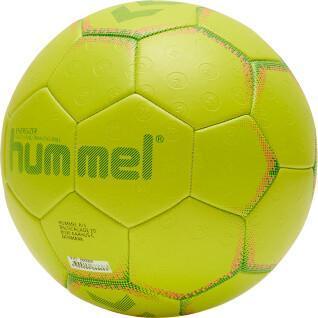 Balloon Hummel energizer hb [Size 3]