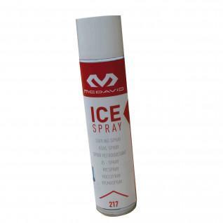Cold spray McDavid 300 ml