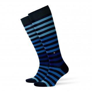 Burlington Blackpool knee-sock [Size 40/46]