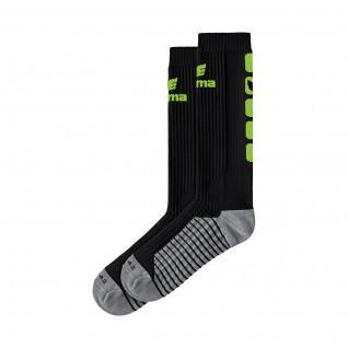 Long socks Erima Classic 5-C