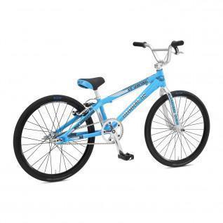 Junior bike SE Bikes RIPPER JR 2020 Blue