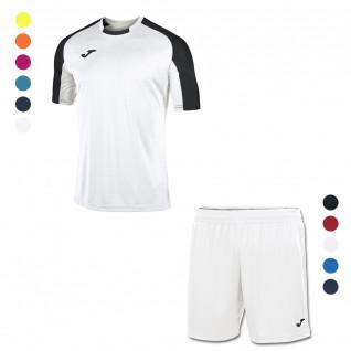 Pack Jersey Joma Essential Treviso