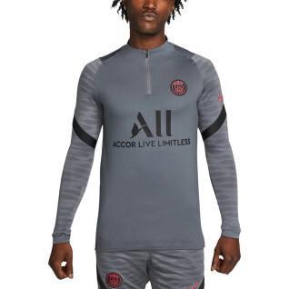 Training jacket PSG Strike